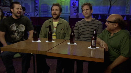 60253801 Its Always Sunny In Philadelphia Season Premiere Review: The Gang Broke Dee (Season 9, Episode 1)