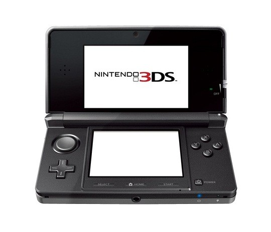 Details On What Is Included In New 3DS Update
