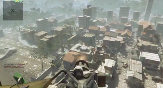 Black Ops Multiplayer: Is It Finally Time To Reload?