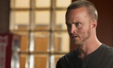 Breaking Bad Season 4-11 'Crawl Space' Recap