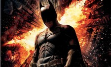 The Dark Knight Rises Blu-Ray Details Revealed