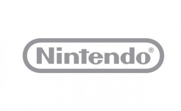 Nintendo Halves Full-Year Forecast, Despite Strong Holiday Season