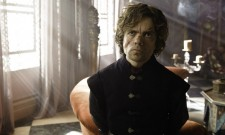 """Game Of Thrones Review: """"Walk Of Punishment"""" (Season 3, Episode 3)"""