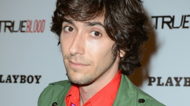 Chronicle Writer Max Landis To Make Directing Debut With Me Him Her