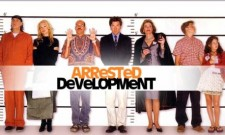 Arrested Development Movie Coming In 2011?