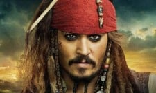 """Pirates Of The Caribbean 5 Will Scale Back The Monsters And """"Be More Of A Straight Pirates Movie,"""" Says Jerry Bruckheimer"""