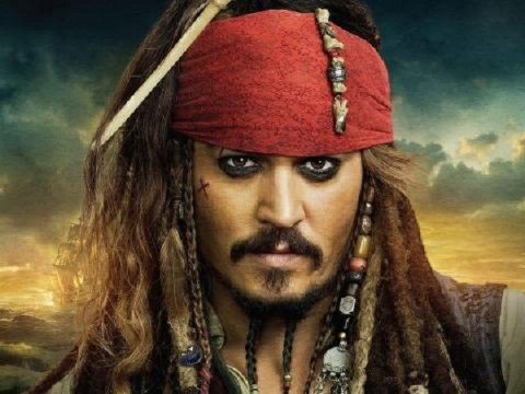 "Pirates Of The Caribbean 5 Will Scale Back The Monsters And ""Be More Of A Straight Pirates Movie,"" Says Jerry Bruckheimer"