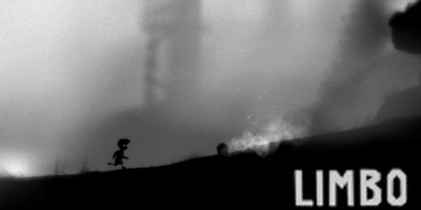 Limbo Makes Its Way To The Mac Through Crossplatform SteamPlay