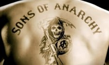 Sons Of Anarchy Renewed For Season 5