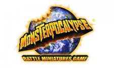 Monsterpocalypse Movie Rights Snapped Up By Warner Bros.
