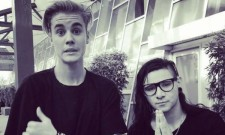 Skrillex And Justin Bieber Are Being Sued For Copyright Infringement