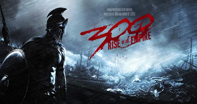 640px-300_Rise_of_an_Empire_banner