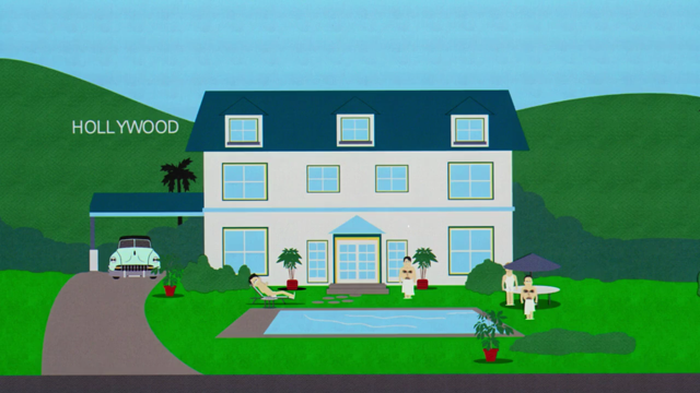 640px South Park   Bigger Longer  Uncut Baldwin Residence 10 Movies In Which Famous Monuments Come Under Attack