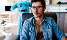 KSHMR And R3hab Drop Spinnin' Records' Latest Hit