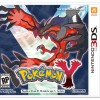 Pokémon X And Y Bonanza: New Creatures, Gameplay And Box Art Revealed