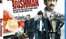 Kill The Irishman Blu-Ray Review