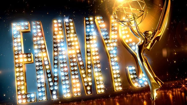 Emmys 2013: Death, Dancing And Some Surprises