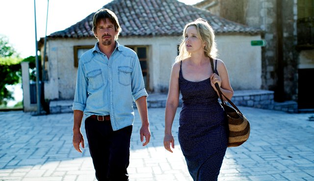 665421 before midnight ethan hawke julie delpy copy 15 Great Movies That You May Have Missed In The First Half Of 2013