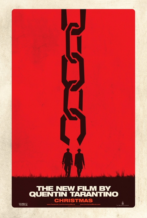 66557 The Top 10 Movie Posters Of 2012