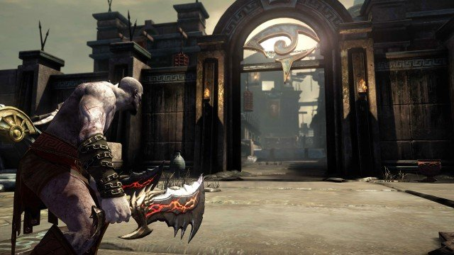 667703 20130206 screen006 640x360 God Of War: Ascension Review