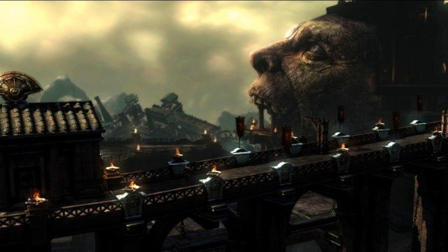 667703 20130307 screen013 640x360 God Of War: Ascension Review