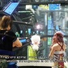 Here's A Ton Of New Final Fantasy XIII-2 Screenshots