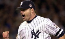 Roger Clemens Found Guilty In The Court Of Puplic Opinion
