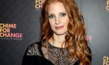Jessica Chastain Joins A Most Violent Year With Javier Bardem