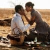 New Trailer And Photos For Mandela: Long Walk To Freedom