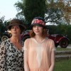 Check Out Emma Stone And Colin Firth In First Images From Woody Allen's Newly Titled Magic In The Moonlight