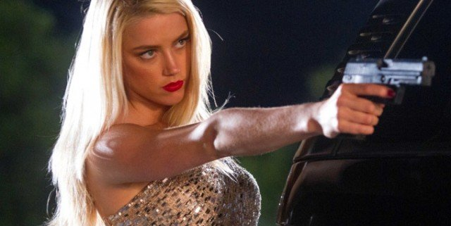680x4788 640x321 Robert Rodriguez Delivers Totally Insane Machete Kills Poster, Plus More Ridiculous Photos