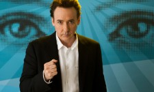 John Cusack, Julianne Moore And Olivia Williams In New Images From Maps To The Stars