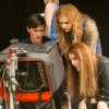 Chloe Moretz's Carrie Remake Gets TV Spot And New Photos