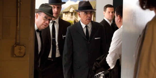 680x478f6 640x321 See New Pics And Chilling Clip From JFK Assassination Drama Parkland