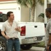 2 Guns Releases A Plethora Of Clips and Images