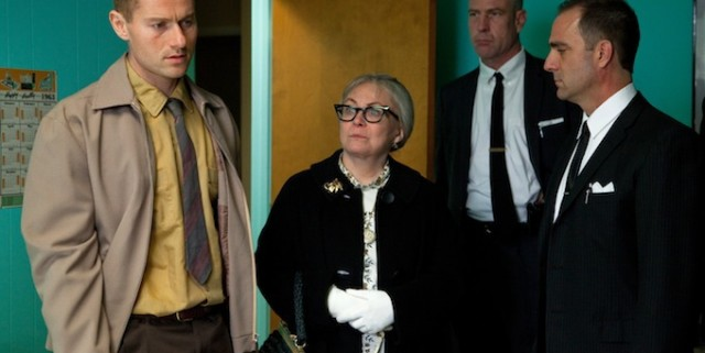 680x478h3 640x321 See New Pics And Chilling Clip From JFK Assassination Drama Parkland