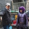 Kick-Ass 2 Unleashes New Clip And Tons Of Images