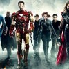 Gallery: 9 Comic Book Movies That Changed The Game
