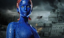 Bryan Singer Suggests Mystique For An X-Men Spinoff