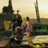 Learn Everything You Need To Know About Final Fantasy XIII-2