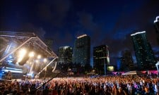 10 Parties You Can't Miss During Miami Music Week 2016
