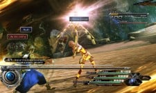 Catch Monsters Like Pokemon In Final Fantasy XIII-2