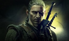 New Screenshots From The Witcher 2