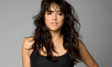 Michelle Rodriguez Back For Fast And Furious 6 & Machete Kills