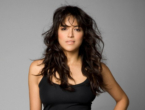 6 michelle+rodriguez 476x360 Michelle Rodriguez Back For Fast And Furious 6 & Machete Kills