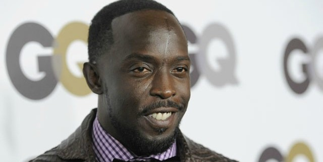7.-Michael-K.-Williams