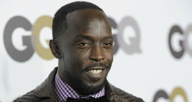 Michael K. Williams' Assassin's Creed Role Is Based On The Games, New Poster Unveiled