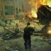 Resistance 3 E3 Demo With Screens, Fact Sheet And Video