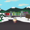 South Park: The Stick Of Truth Given Animated E3 Presentation; New Details Emerge
