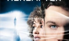 Hereafter Blu-Ray Review